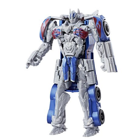transformers le dernier chevalier turbo changer armure de chevalier optimus prime. Black Bedroom Furniture Sets. Home Design Ideas