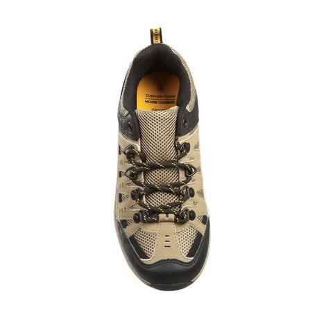 Chaussures de sport George pour garçons - image 3 de 3