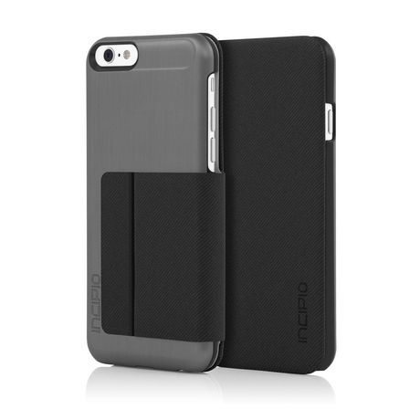 Incipio Highland Case for iPhone 6