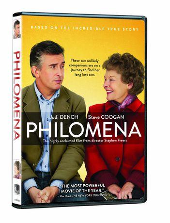 Philomena - image 1 de 1