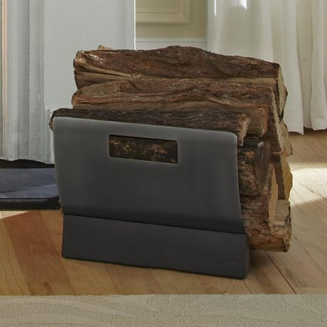 Pleasant Hearth FA340LG Orion Log Holder - image 6 of 6