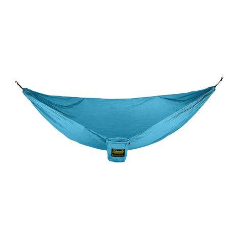 coleman lightweight sling hammock   walmart canada  rh   walmart ca