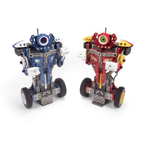 HEXBUG Vex Robotics Vex Robotics Boxing Bots Robots Toy - image 6 of 9