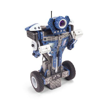 HEXBUG Vex Robotics Vex Robotics Boxing Bots Robots Toy
