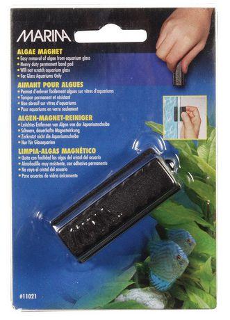 Marina Algae Cleaning Magnet - image 1 of 3