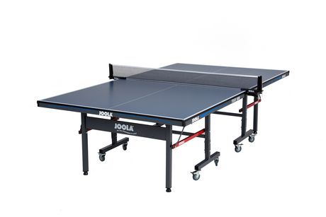 JOOLA Tour 1800 Table-Tennis Table - image 1 of 7 ... 6b1a7d18d9340