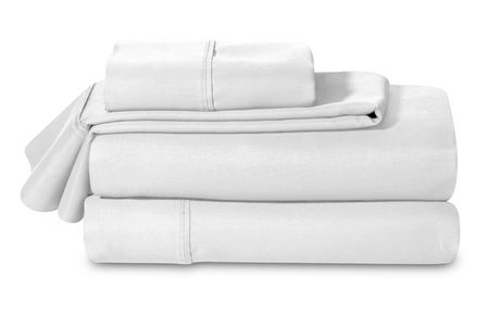 patrician jewel tone 800 thread count sheet sets