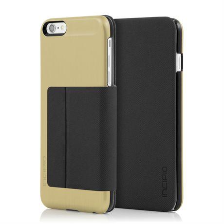 best authentic 19478 cda8f Incipio Highland Case for iPhone 6 Plus