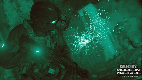 Call of Duty Modern Warfare (PS4) - image 5 of 7