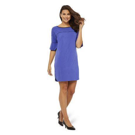 George Women's Rufe Sleeve Dress - image 5 of 6