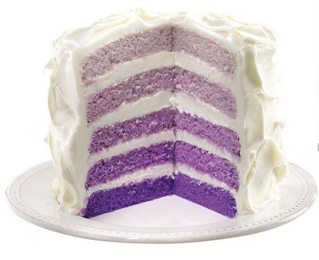 Ensemble de 5 moules à gâteau ronds Easy Layers de Wilton - image 4 de 7