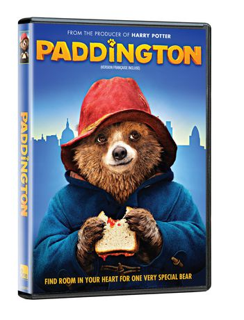 Paddington - image 1 de 1
