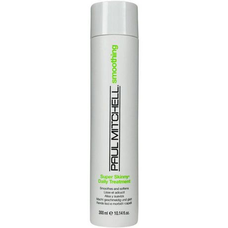 Paul Mitchell Super Skinny Daily Treatment - image 1 of 1