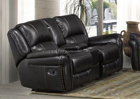 f recliner living power crb sharpen sofa item mmas dual ports usb parker trim width casual threshold with preserve down mason products percentpadding