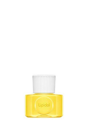 Lipidol Overnight Face Oil - image 1 of 1