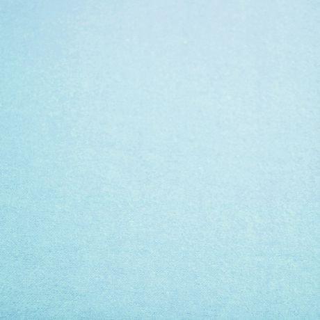 Tissu au m tre fabric creations en finette de coton unis walmart canada - Achat de tissus en ligne canada ...