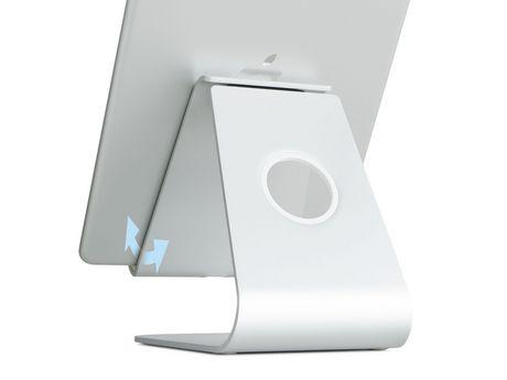Rain Design mStand Tablet Plus Stand (Argent) - image 3 de 3