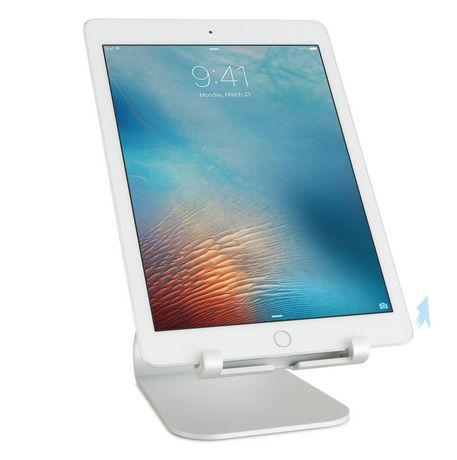 Rain Design mStand Tablet Plus Stand (Argent) - image 2 de 3