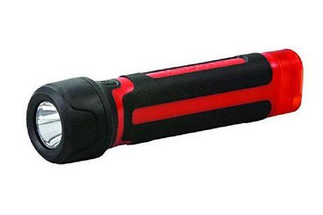 LifeGear stormproof signal light with 200 lumens - image 1 of 1