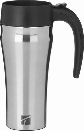 Trudeau Maison 16 Oz Journey Travel Mug Walmart Canada