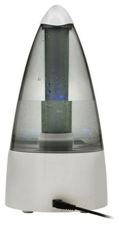 PureGuardian® H925SCA 10-Hour Ultrasonic Cool Mist Humidifier - image 5 of 5