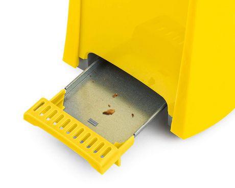 Nostalgia Grilled Cheese Toaster - image 8 of 8