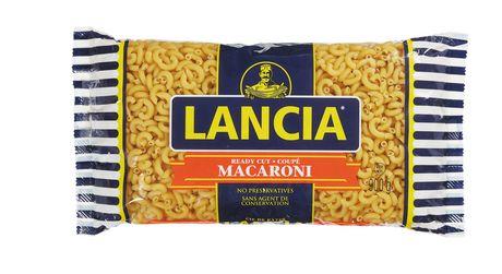 Lancia Ready Cut Macaroni - image 1 of 2