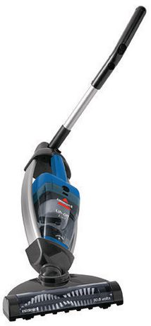 Bissell 174 Lift Off 2 In 1 Cordless Stick Vacuum Walmart