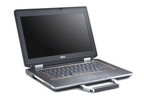 Refurbished Dell E6430 with Intel i7 Processor - image 1 of 3