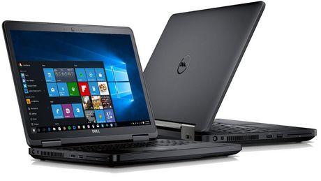 Refurbished Dell E5440 with Intel i5 Processor - image 2 of 3