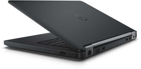 Refurbished Dell E5440 with Intel i5 Processor - image 3 of 3