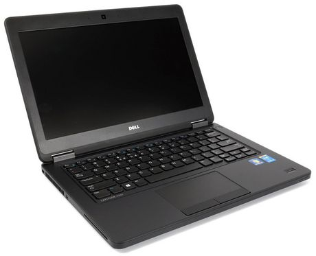Refurbished Dell E5450 with Intel i5 Processor - image 2 of 3