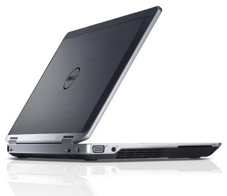 Refurbished Dell E6430 with Intel i7 Processor - image 3 of 3