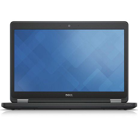 Refurbished Dell E5450 with Intel i5 Processor - image 1 of 3