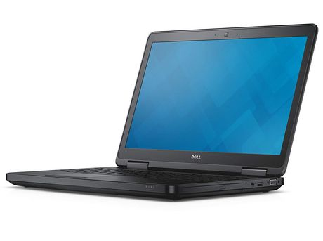 Refurbished Dell E5440 with Intel i5 Processor - image 1 of 3