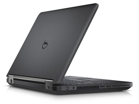 Refurbished Dell E5450 with Intel i5 Processor - image 3 of 3