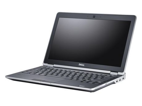Refurbished Dell E6430 with Intel i7 Processor - image 2 of 3