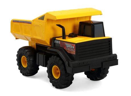 Camion benne basculante walmart canada - Camion benne tonka ...