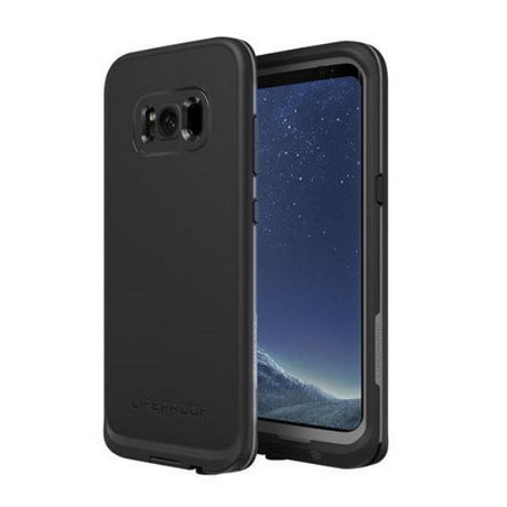 lowest price 78ccd 5680c LifeProof Fre Case for Galaxy S8