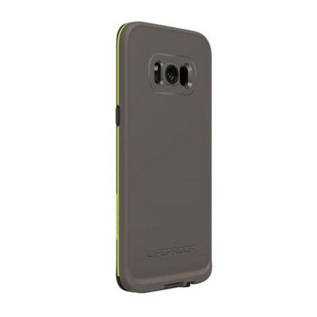 new styles 8b593 9ad72 LifeProof Fre Case for Galaxy S8+