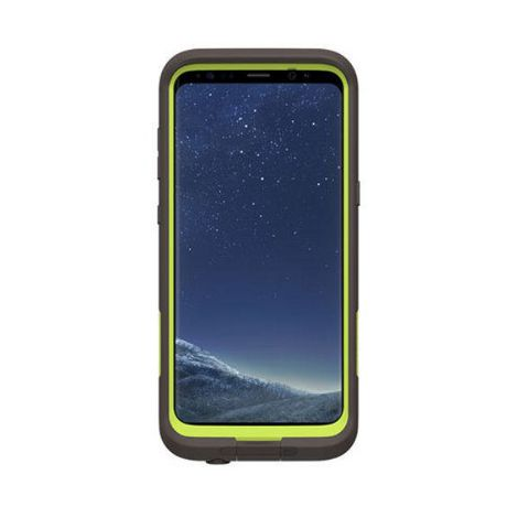 lowest price d70cd d002f LifeProof Fre Case for Galaxy S8