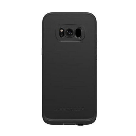 lowest price c284d c5486 LifeProof Fre Case for Galaxy S8