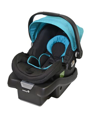 Safety 1st Smooth Ride LX Travel System - image 2 of 8