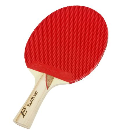 EPS 2.0 Table Tennis Paddle - image 1 of 2