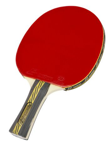 Eps 4 0 raquette de tennis de table walmart canada - Comment choisir sa raquette de tennis de table ...