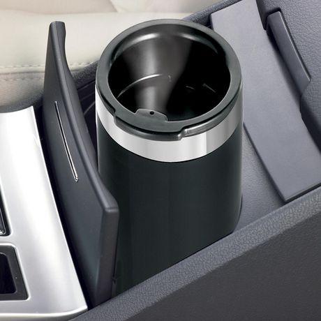 Black + Decker Black & Decker Single-Serve Coffeemaker- CM618C - image 5 of 6