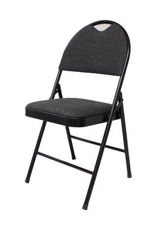 chaise pliante en tissu maison design. Black Bedroom Furniture Sets. Home Design Ideas