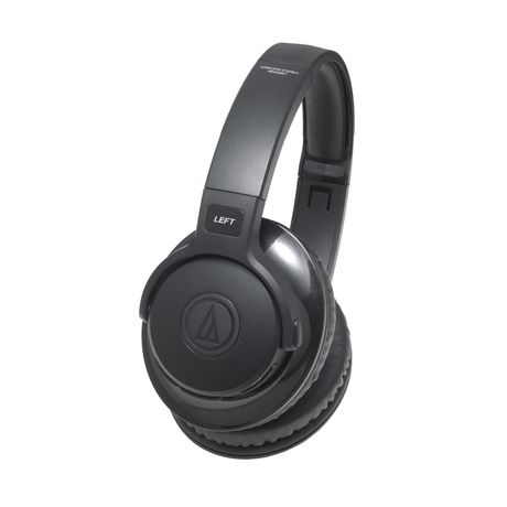 Audio Technica ATH-S700BT