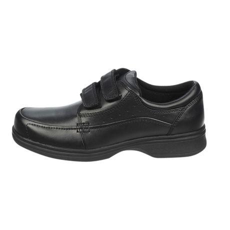 Chaussures décontractées Michael de Dr. Scholl's pour hommes - image 1 de 1