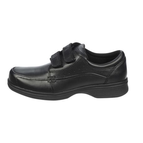 dr scholl s s michael casual shoes walmart canada